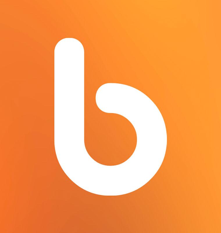 BounceChat